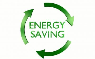 Meade's Spring and Summer Energy Saving Tips